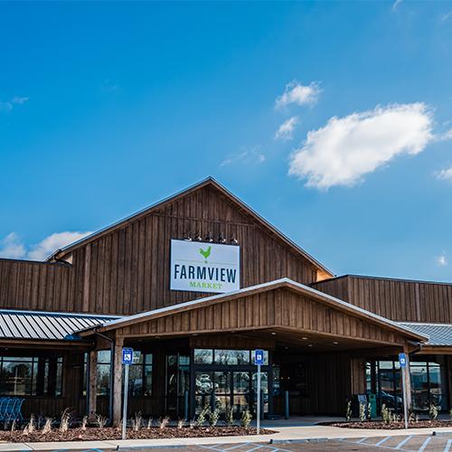 Farmview Market