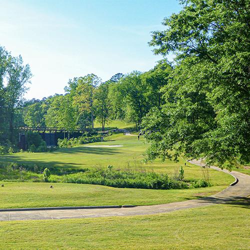 https://visitmadisonga.com/the-creek-at-hard-labor-golf-course/