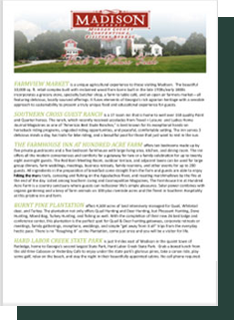 http://visitmadisonga.com/wp-content/uploads/2018/07/Back-to-Nature-Guide.pdf