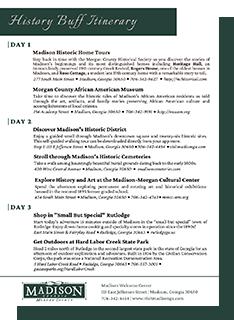 https://visitmadisonga.com/wp-content/uploads/2021/01/History-Buff-Itinerary-2.pdf
