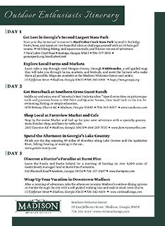 https://visitmadisonga.com/wp-content/uploads/2021/01/Outdoor-Enthusiasts-Itinerary-2.pdf