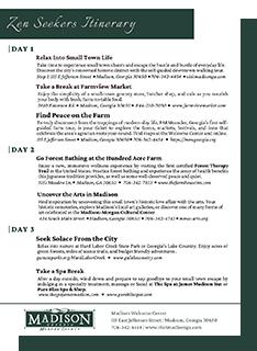 https://visitmadisonga.com/wp-content/uploads/2021/01/Zen-Seekers-Itinerary-3.pdf