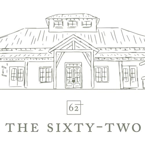 sixty_3
