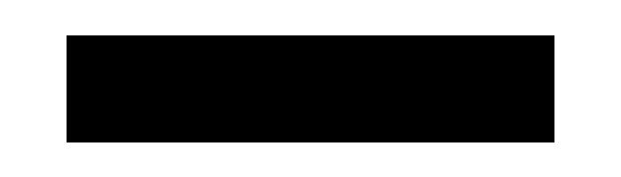 bt-logo-new-1