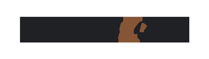 ggun-logo