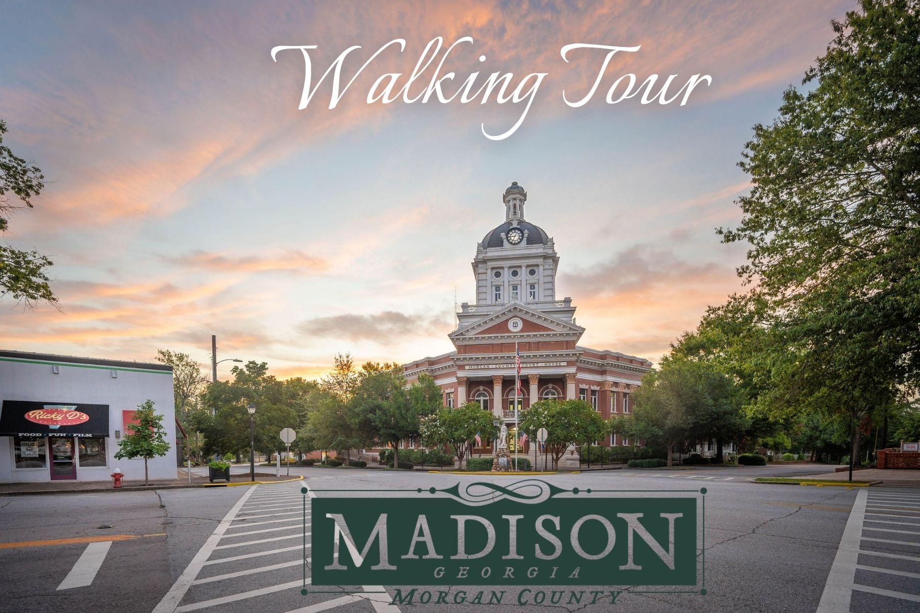 Walking Tour Lead Image